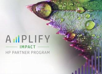 HP presentó su programa de impacto sostenible para socios
