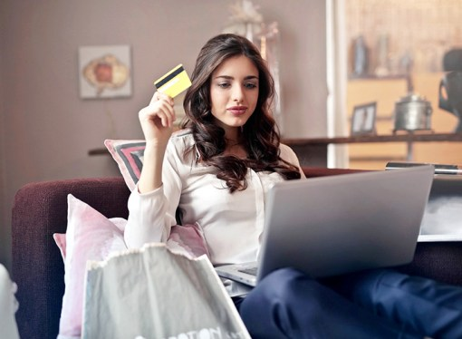 Usuarios de apps financieras desconoce con qué finalidad se usan sus datos personales