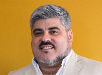 Lumu Technologies nombró a Rubén Bayud como director de la región