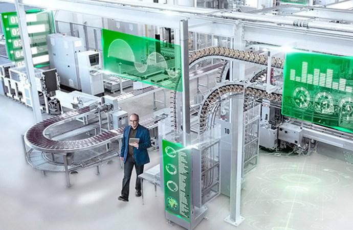 ¿Qué es la ventaja industrial?