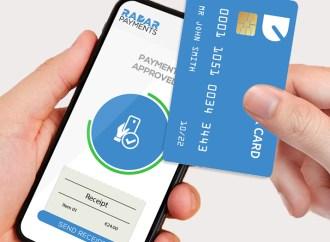Tap to Phone: solución que promueve el pago sin contacto en los comercios
