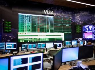 TransferWise y Visa firman alianza global
