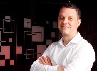 TIVIT firmó alianza con Cloudflare para acelerar las apps de los clientes