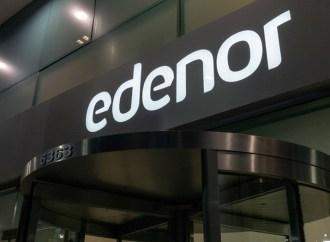 Edenor y Movistar Empresas comenzaron las pruebas piloto de medidores remotos con IoT