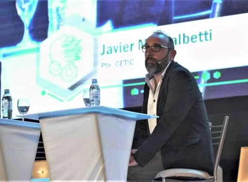 Montalbetti asegura que cada vez que interviene el Estado se pierde la competitividad de las Pymes