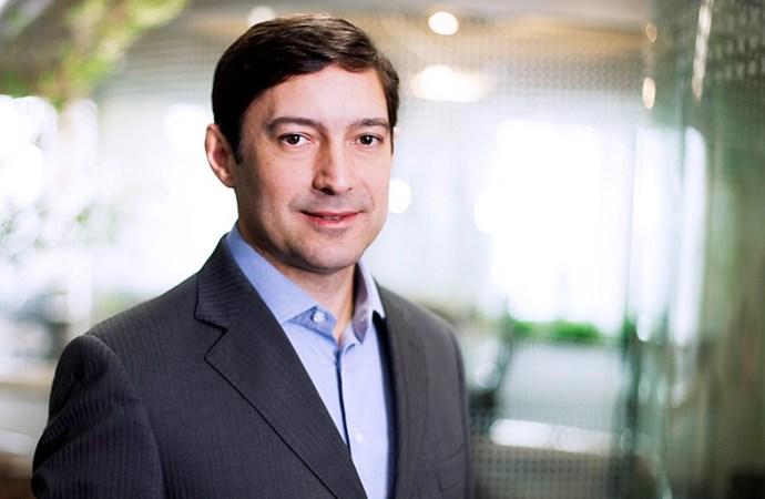 Cisco nombró a Laércio Albuquerque como VP para América Latina