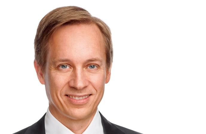 LabVantage Solutions nombró como CEO a Mikael Hagstroem