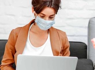 ¿Cómo impactó la pandemia las prioridades de los latinoamericanos al adquirir un seguro?