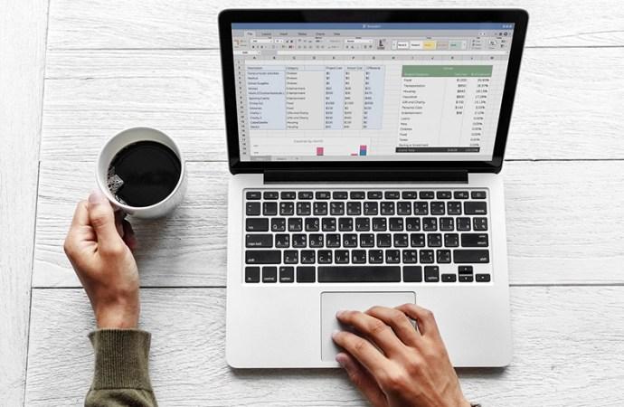 Transición de carrera: ¿cómo lanzarse al mundo freelance?