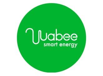 Wabee Smart Energy desarrolla medidor inteligente para la huella de carbono
