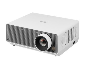 LG suma proyectores ProBeam a su cartera de productos