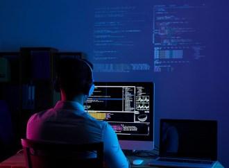 Ingeniería y trabajo remoto, las tendencias laborales para el talento tecnológico en 2021