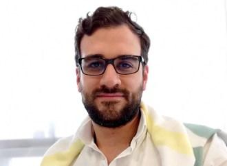 César Urrego Martínez se une a TIVIT como gerente Cloud para América Latina