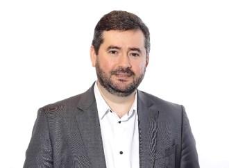 Claudio Cunha, nuevo Country manager de Enel Argentina
