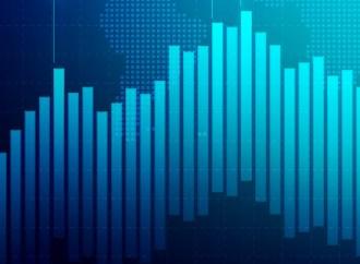 Argencon presentó un informe con los principales indicadores de la economía del conocimiento