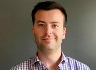 Xcapit lanzó productos de inversión con tasas de rentabilidad de 400 % en 90 días