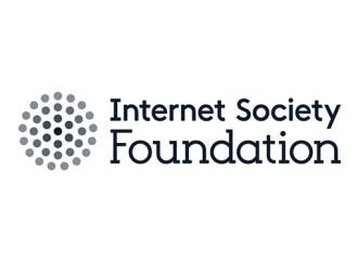 ISOC anunció la 2da ronda de subvenciones de habilidades digitales