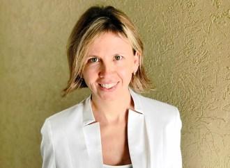 Atlas Copco Argentina selecciona a María Isabel Brucic como gerente de RRHH