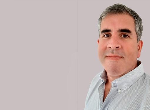 Biogénesis Bagó nombró a Martín Mascarenhas como gerente Comercial para Argentina