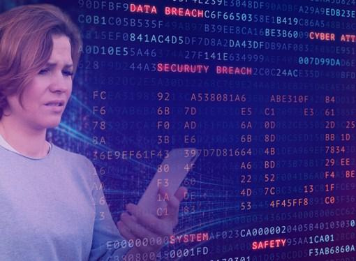 Herramienta de la ciberdelincuencia para distribuir malware de forma remota