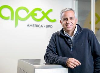 Apex America consolida su expansión regional