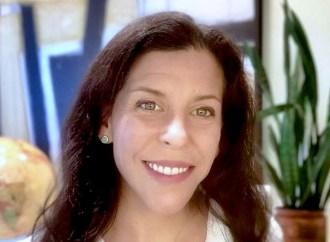 Helene Álvarez-Vieitez, nueva directora de sostenibilidad para las Américas de OBG