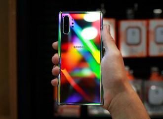 Exdistribuidor demanda a Samsung ante el TDLC chileno por abuso de posición dominante