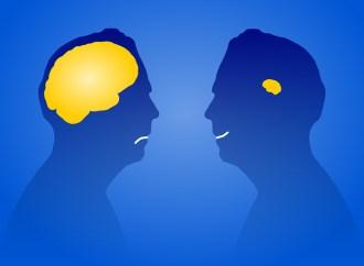 El efecto Dunning-Kruger: cuando crees que eres bueno en algo pero no lo eres