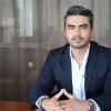 Bitso suma a José Molina como VP para liderar su Creative Lab