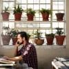 El desafío de las oficinas híbridas y cómo prepararse para enfrentarlo