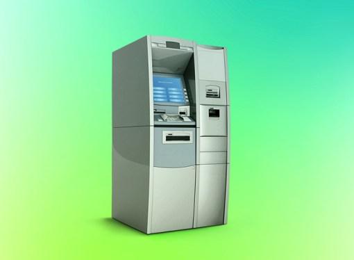 Puntos de venta y máquinas de punto de servicio en la mira de cibercriminales