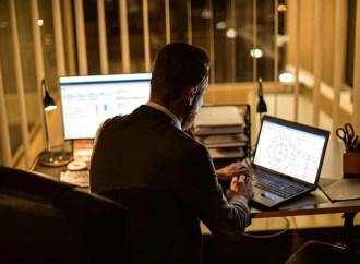 Estrategias antifraude: 4 claves para una banca en línea segura