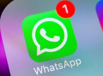 ¿Qué podemos aprender de la caída de WhatsApp?