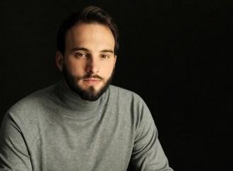 Nawaiam contrata a Augusto Salvatto como nuevo director de Diversidad Global