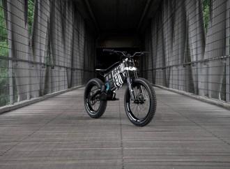 BMW lanza sus Motorrad Vision AMBY e i Vision AMBY