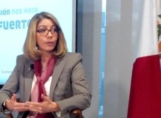 Thomson Reuters abre oportunidades de atracción de talento profesional en TI