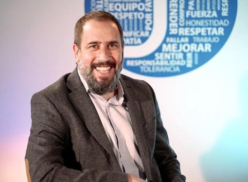 Seidor cumple 25 años en el mercado argentino