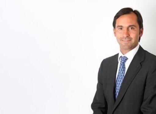 Marsh nombró a Ernesto Díaz como líder regional de Placement