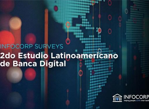 ¿Cómo está la banca digital en América Latina?