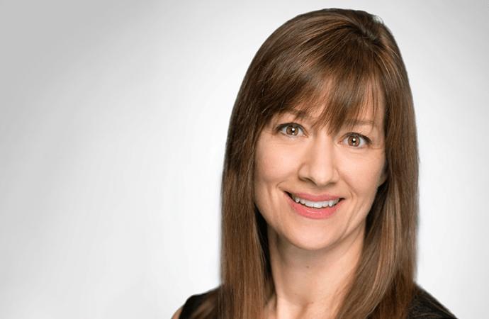 Western Union designa a Gabriella Fitzgerald como presidenta para América