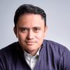 Juan Carlos Buitrago, nuevo Country manager de SUMA Móvil Colombia