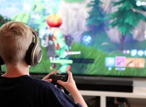 Fortnite: ¿por qué se responsabiliza a los videojuegos de conductas violentas?