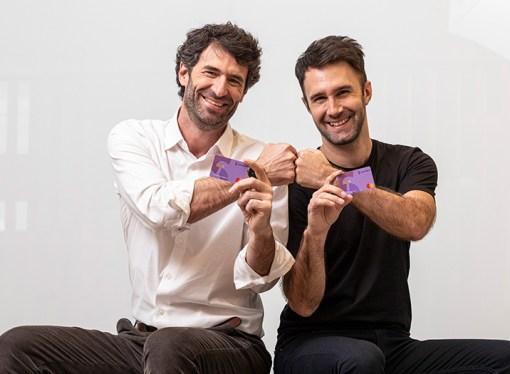 Llega Superdigital a la Argentina, pensando en pagos simples para los no bancarizados