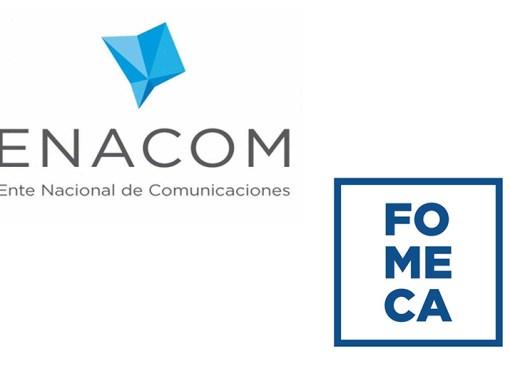 Últimos días para presentar proyectos a la Línea Contenidos del FOMECA