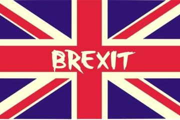 Brexit, consecuencias