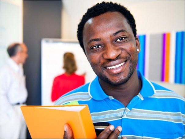 Internet Marketing Virtual Internship Program