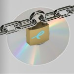Small Business Data Backup for Disaster Recovery
