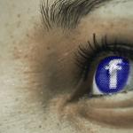 Facebook Advertising Targeting Options