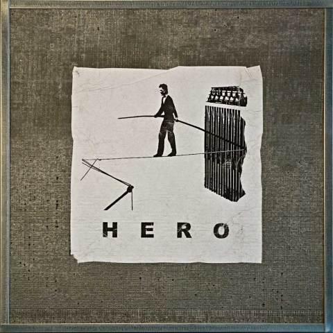 heroonwire