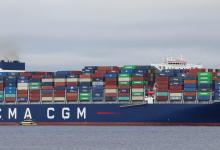 eBlue_economy_ CMA CGM is pleased to introduce new product GUINEA GULF EXPRESS